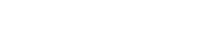 Ailop Corp Packaging Customizer