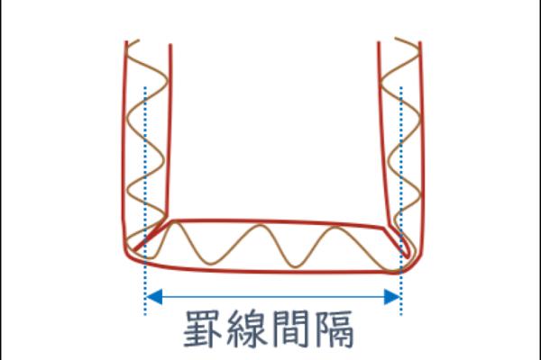 hs_vol0005図6