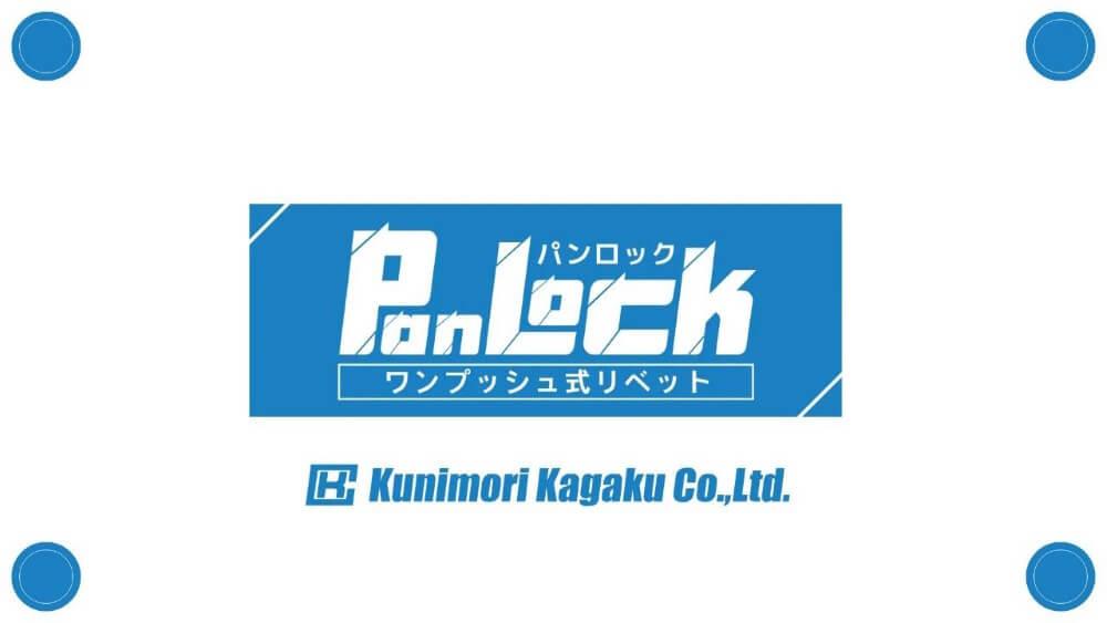 panlock 11