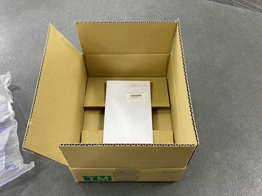hs-0019 封筒の梱包サイズ (3)