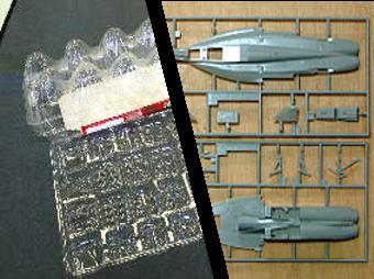 ailopinfo120発泡スチロール