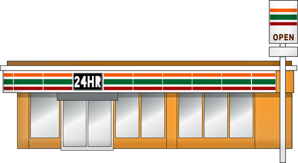 store-4039197_1920