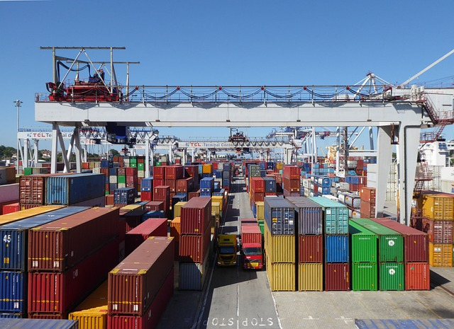 container-5411330_640