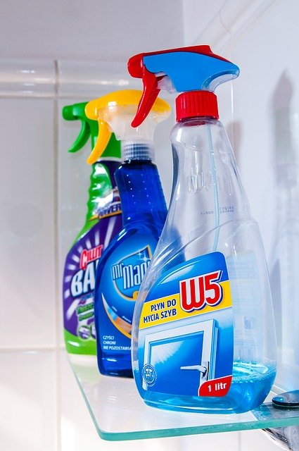 cleaning-932936_640