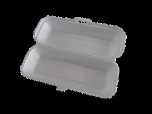 styrofoam-3294019_640